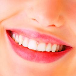 Clínica Dental Claudia